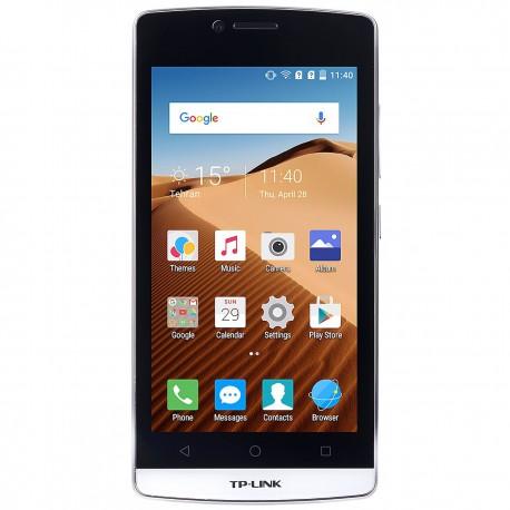 گوشی موبایل تی پی لینک TP-LINK Neffos C5L
