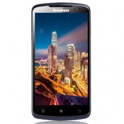 گوشی موبایل لنوو LENOVO S 920