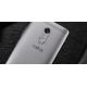 گوشی تی پی لینک TP-Link Neffos X1 TP902A