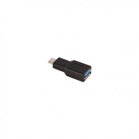 تبدیل USBبه TYPE C