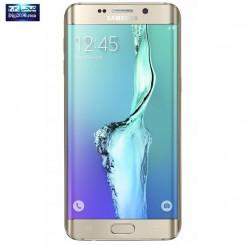 گوشی موبایل سامسونگ Galaxy S6 Edge Plus با حافظه داخلی 32 گیگابایت و رم 4GB
