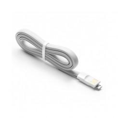 کابل شارژ میکرو USB (1.2 متری) (فست شارژ) شیائومی