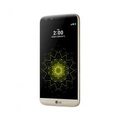 گوشی موبایل ال جی (32G) LG G5