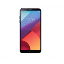 گوشی موبایل ال جی LG Q6