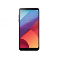 گوشی ال جی LG Q6