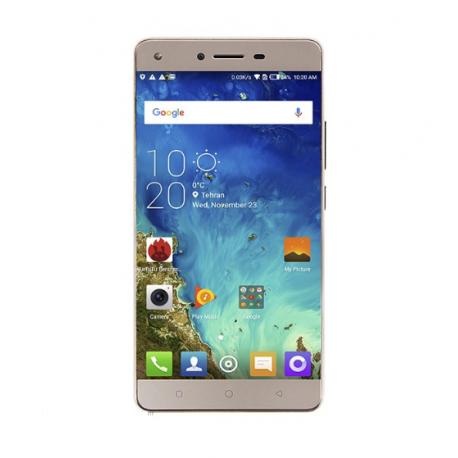 گوشی موبایل تکنو Tecno W5