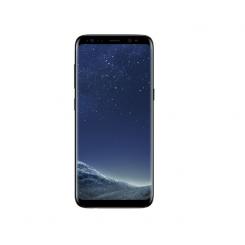 گوشی موبایل سامسونگ Galaxy S8 G950FD با حافظه داخلی 64 گیگابایت و رم 4GB
