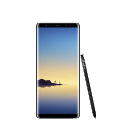 گوشی موبایل سامسونگ Galaxy Note 8 (64G)