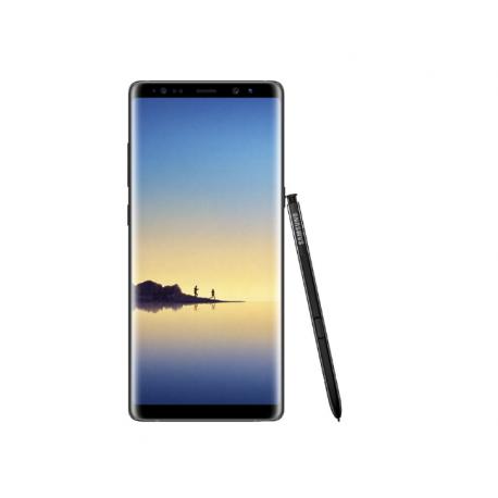 گوشی موبایل سامسونگ Samsung Galaxy Note 8 SM-N950FD