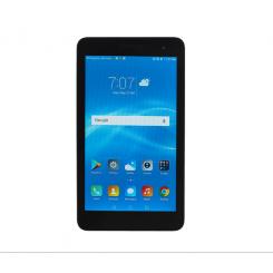 تبلت هواوی Huawei Mediapad T2 با ظرفیت 16 گیگابایت و رم 1GB