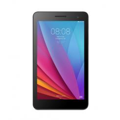 تبلت هواوی Huawei Mediapad T1 با ظرفیت 16 گیگابایت و رم 1GB