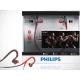 هدفون فیلیپس مدل PHILIPS SHQ 4200