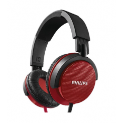 هدست فیلیپس Philips SHL-3100
