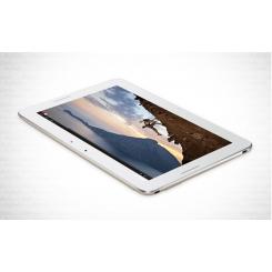 تبلت ايسوس ASUS K014 با ظرفیت 16 گیگابایت و رم 2GB