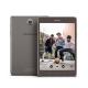 تبلت سامسونگ Galaxy Tab A 8.0 T355 با ظرفیت 16 گیگابایت و رم 2GB