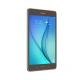 تبلت سامسونگ Galaxy Tab A 8.0 T355