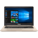 لپ تاپ 15 اینچی ایسوس مدل VIVOBOOK PRO 15 N580VD - FI389