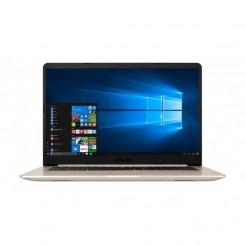 لپ تاپ 15 اینچی ایسوس مدل VIVOBOOK V510UQ - BQ329