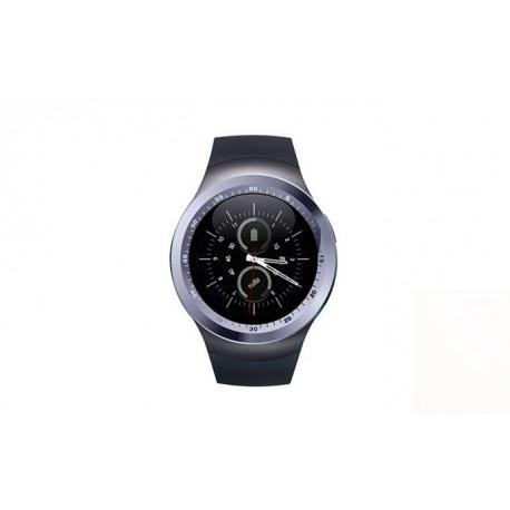 ساعت هوشمند Smart watch Y2