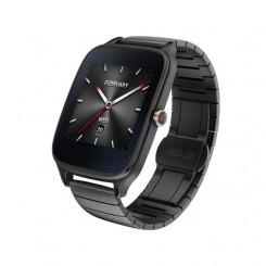 ساعت هوشمند ایسوس ASUS ZenWatch WI501Q