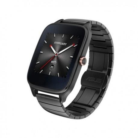 ساعت هوشمند ایسوس Asus ZenWatch 2