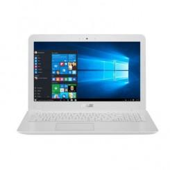 لپ تاپ 15 اينچي ايسوس مدل ASUS K556UQ-DM1362 - 15 INCH LAPTOP