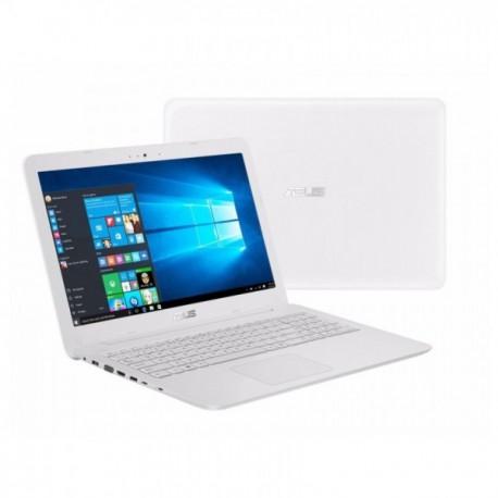لپ تاپ 15 اینچی ایسوس مدل K556UQ-DM1360