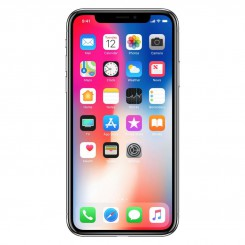گوشی اپل Apple iPhone X 64GB