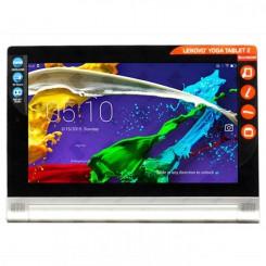 تبلت لنوو یوگا دو LENOVO YOGA 2 با ظرفیت 16 گیگابایت و رم 2GB