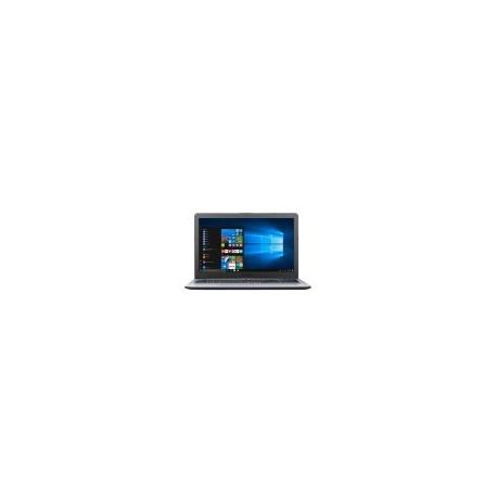 لپ تاپ 15 اینچی ایسوس مدل VIVOBOOK R542UQ - DM259