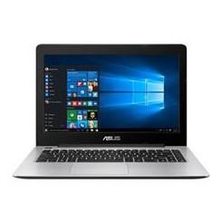 لپ تاپ 15 اینچی ایسوس مدل VIVOBOOK R542UQ - DM260