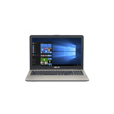 لپ تاپ 15 اينچي ايسوس مدل VIVOBOOK MAX X541UV - DM1110