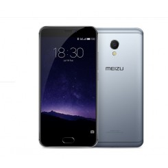 گوشی میزو (Meizu MX6 (32GB