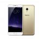 گوشی میزو (Meizu MX6 (32GB