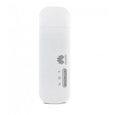 مودم بي سيم 4G هوآوي Huawei E8372 4G Wireless Modem