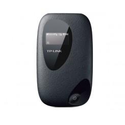 مودم همراه 3G تي پي-لينک TP-LINK M5350 Portable 3G Modem Router