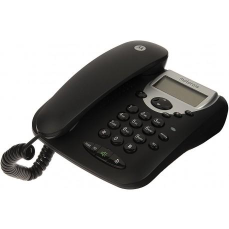 تلفن رومیزی موتورولا Motorola CT2