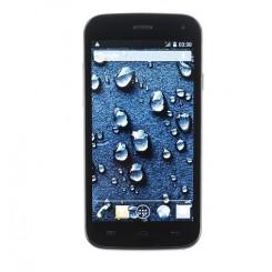 گوشی موبایل مارشال Marshal ME-366