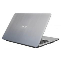 لپ تاپ 15 اينچي ايسوس مدل X541NC -DM056