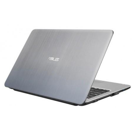 لپ تاپ 15 اينچي ايسوس مدل X541NC -DM043