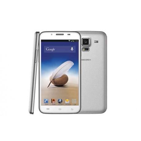 گوشی موبایل کنکوردConcord S504