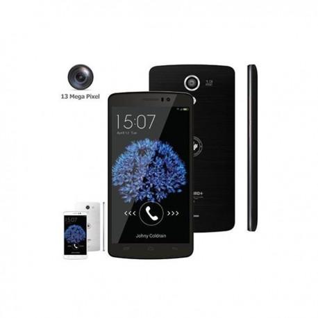 گوشی موبایل کنکوردConcord T504