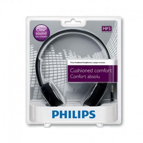 هدفون فیلیپس Philips SHL1000