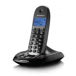 تلفن رومیزی موتورولا Motorola C1211