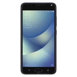 گوشی ایسوس مدل Asus Zenfone 4 Max ZC554KL