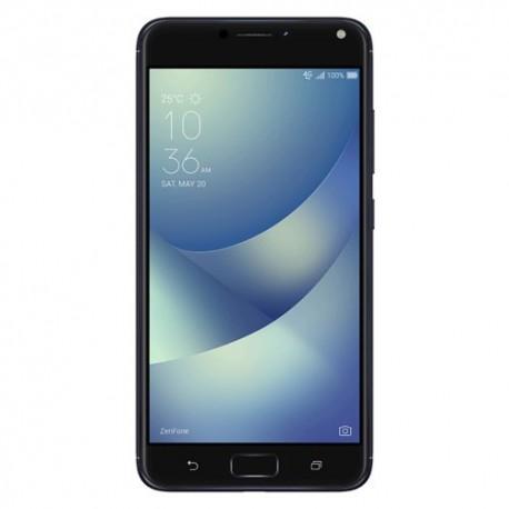 گوشی موبایل ایسوس مدل Asus Zenfone 4 Max ZC554KL