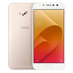 گوشی ایسوس مدل Asus Zenfone 4 Selfie Pro ZD552KL