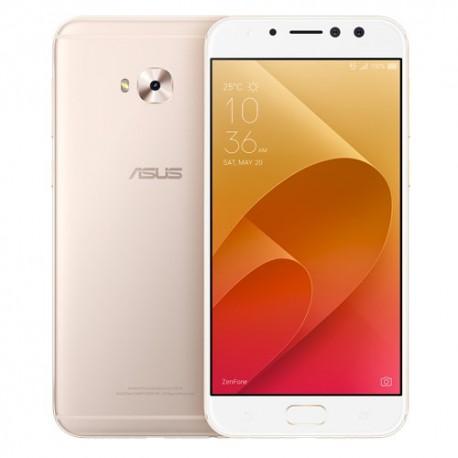 گوشی موبایل ایسوس مدل Asus Zenfone 4 Selfie Pro ZD552KL