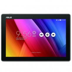 تبلت ایسوس ASUS ZenPad 10 Z300CL با ظرفیت 32 گیگابایت و رم 2GB
