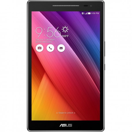 تبلت ایسوس ASUS ZenPad 8.0 Z380KNL |